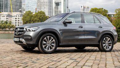 Photo of Daimler se pregătește pentru costuri mai mari cu motoarele diesel de la Mercedes