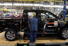Photo of Fiat Chrysler câștigă dreptul de a prelua piese de la furnizorul afectat de coronavirus