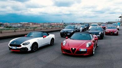 Photo of Fiat Chrysler transmite că focarul de coronavirus nu a oprit producția italiană