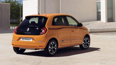 Photo of Renault urmărește cumpărătorii din orașe cu modelul electric Twingo