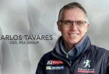 Photo of Tavares nu vede obstacole în calea fuziunii PSA-FCA