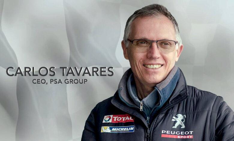 Tavares nu vede obstacole