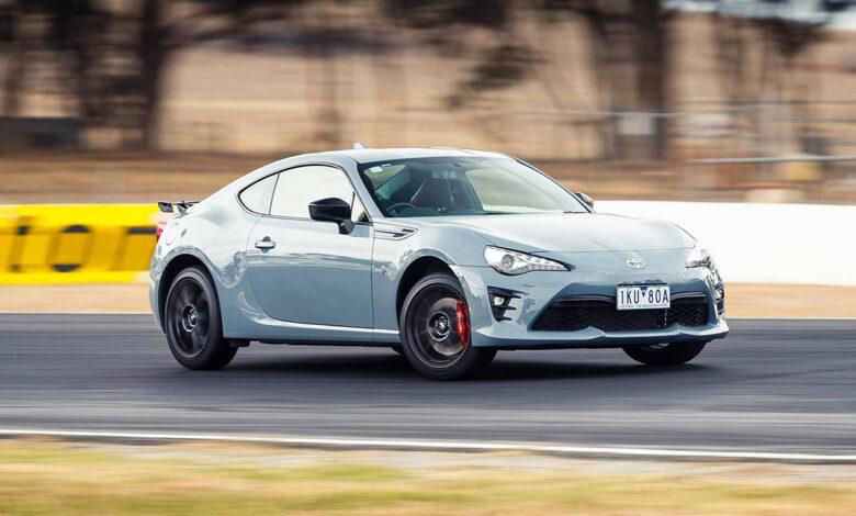 Toyota anunță că aprovizionarea fabricilor din Japonia poate fi afectată