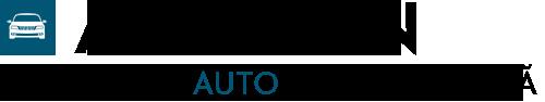 Informații Auto, Cele mai noi știri din domeniul Auto