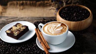 Photo of Client, 5 modalități practice de introducere a specialităților de cafea