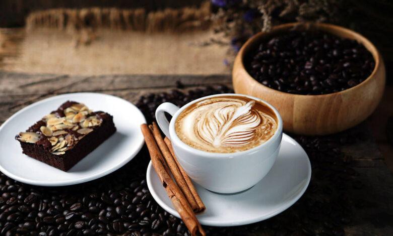 Client, 5 modalități practice de introducere a specialităților de cafea