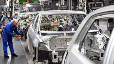 Photo of Cum se schimbă industria auto în 2021?