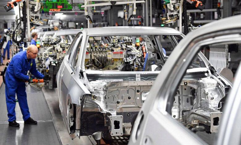 Cum se schimbă industria auto în 2021?