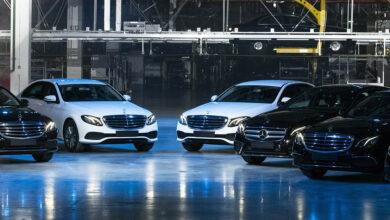 Photo of Daimler, BMW, VW generează bani în timp ce piața urmărește Tesla