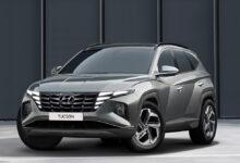 """Photo of Hyundai se luptă cu riscurile de """"a îmbrățișa"""" Apple"""
