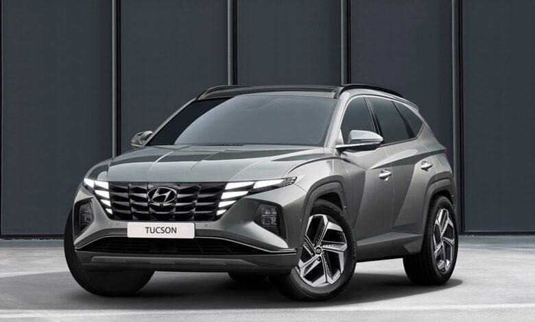 """Hyundai se luptă cu riscurile de """"a îmbrățișa"""" Apple"""